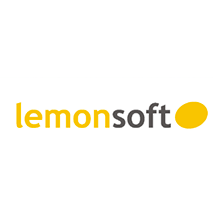 L Lemonsoft